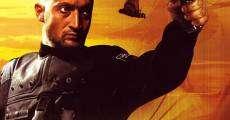Filme completo Antikiller 2: Antiterror