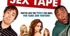 Celebrity Sex Tape streaming