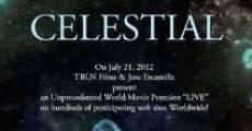 Celestial (2012)