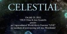 Celestial (2012) stream