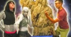 Celestial Bodies (2013) stream