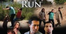 Celestial Run (2012)