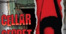 Cellar Secret streaming