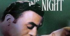 Filme completo A História Que Fazemos à Noite