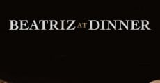 Beatriz at Dinner streaming
