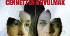Película Cennetten Kovulmak