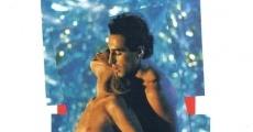 Ver película Cien francos por amor