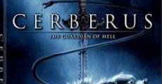 Cerberus - Il guardiano dell'inferno