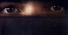 Película Cerca de tus ojos