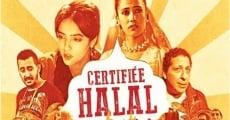 Ver película Certificado Halal
