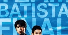 Ver película Final del equipo Batista: Kerberos No Shouzou