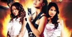 Ver película Chai lai
