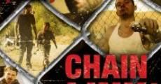 Chain Link (2008) stream