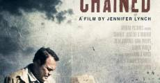 Filme completo Chained