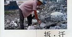 Chaiqian (Demolition) (2008) stream