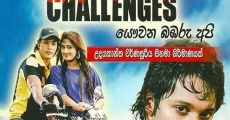Película Challenges