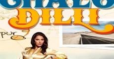 Película Chalo Dilli