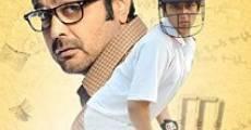 Película Chalo Paltai