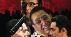 Película Chambaili