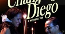 Changing Diego (2012) stream