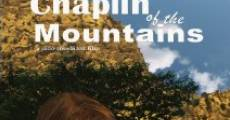 Película Chaplin of the Mountains