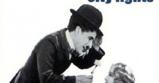 Chaplin Today: City Lights