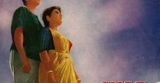 Película Char Dil Char Rahen