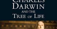 Filme completo Charles Darwin and the Tree of Life