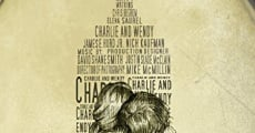 Filme completo Charlie and Wendy