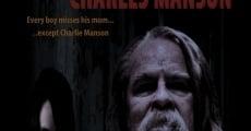 Ver película Charlie Is My Darlin'