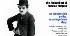 Filme completo Charlie: The Life and Art of Charles Chaplin