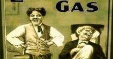 Filme completo Charlot dentista