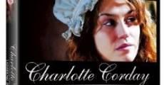 Película Charlotte Corday