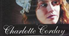 Charlotte Corday: L'assassinat de Marat (2008)
