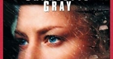 Charlotte Gray film complet