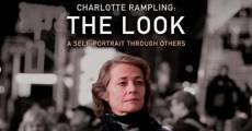 The Look film complet