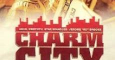 Película Charm City