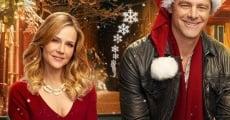 Ver película Charming Christmas