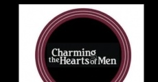Ver película Encantando los corazones de los hombres