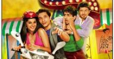 Filme completo Chashme Baddoor