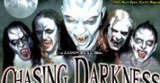 Película Chasing Darkness
