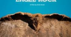 Filme completo Chasing Eagle Rock