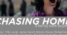 Filme completo Chasing Home