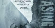 Película Chasing Ice