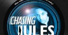 Película Chasing Jules