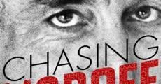 Película Chasing Madoff