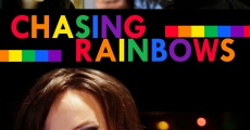 Chasing Rainbows streaming