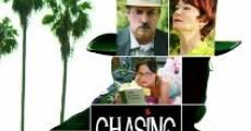Película Chasing Tchaikovsky