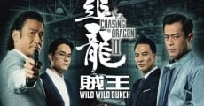 Filme completo Chasing the Dragon II