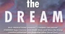 Película Chasing the Dream